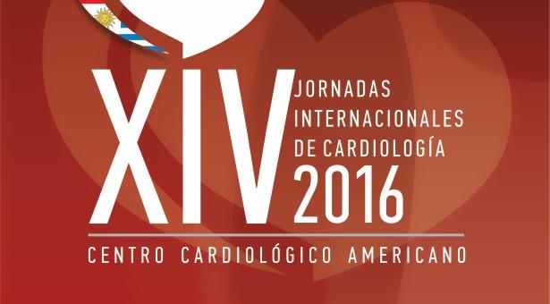 Están abiertas las inscripciones para las XIV Jornadas Internacionales de Cardiología