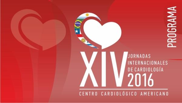 Se conoce el programa de las XIV Jornadas Internacionales de Cardiología
