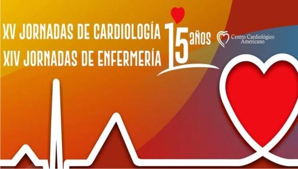 Centro Cardiológico del Sanatorio Americano prepara las 15 Jornadas Internacionales