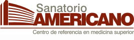 Sanatorio Americano