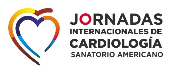 Centro Cardiológico Americano prepara las 16 jornadas internacionales