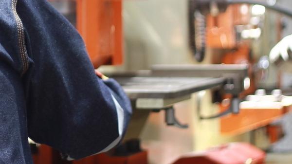 Sanatorio Americano abre llamado a auxiliares de mantenimiento electromecánico
