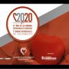 Estas fueron las ponencias del capítulo adultos de las 18 Jornadas Internacionales de Cardiología